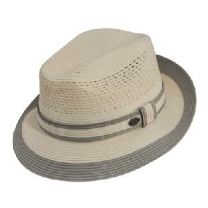 cdd3cfcd 510 Central Ave. Hot Springs, Arkansas 71901 - Men's Hats